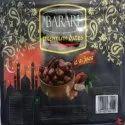 Barari Tunision Dates