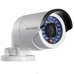 Hikvision DS-2CE1AD0T-IRP Eco