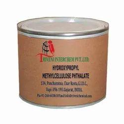 Hypromellose Phthalate HPMCP, Prescription