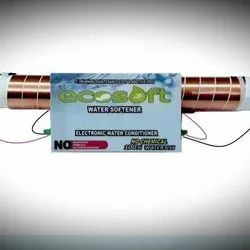 Electric Water Conditioning System