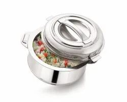 Magnus Rio 1000 ml Stainless Steel Insulated Casserole