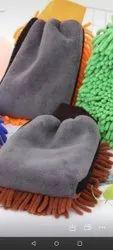 Microfiber High Quality Glove