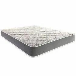 6 Inch Bed Mattress