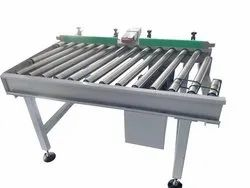 Turnover Conveyors