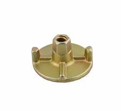 Anchor Nut- 130 Mm x 16mm Light
