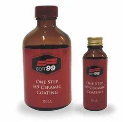 Ceramic Coating H9, Packaging Type: Box