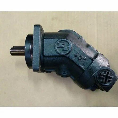 A2FO12 Axial Piston Hydromatic Pump