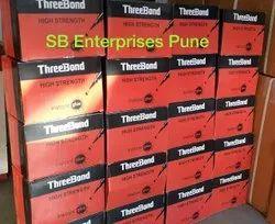Instant Adhesives Threebond Instant Glue 20GMR