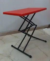 Stylish Folding Table