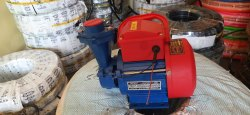 0.5HP Electric Domestic Water Pump