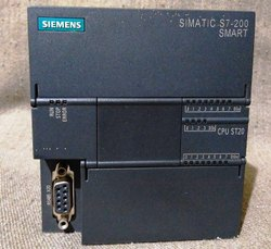 Siemens S7 200 SMART PLC CPU ST20