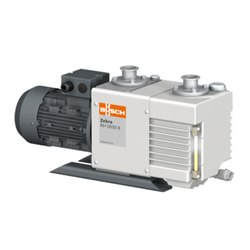 Vacuum Cum Pressure Pump Motor