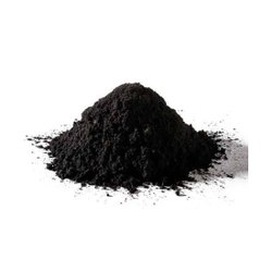 Tyre Black Carbon Powder, For Road Construction