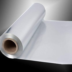 Aluminium Non Woven Insulation Material In Ahmedabad