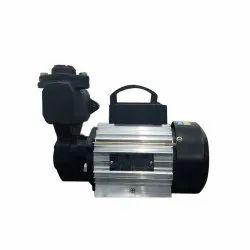 2.5 HP Domestic Water Pump