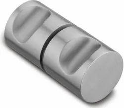 Comfort Perfect Grip Door Sliding Door Glass Knob Type Handle ASGK-03