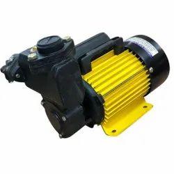 Loomex 1.1 Maxi Flow Monoblock Pump