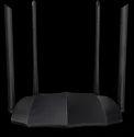 4 Port Wireless Or Wi-fi Tenda Ac8 Router