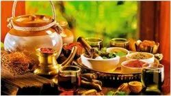 Ayurvedic And Unani Pharmacy Project Report Consultancy