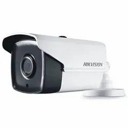Hikvision Cctv Bullet Camera