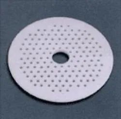 PTFE Packing Support For Columns