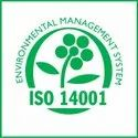 Iso 14001 Consulting