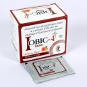 Allopathic PCD Pharma Franchise For Gujrat