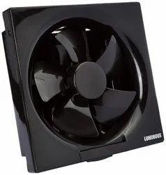 150 mm Luminous Vento Deluxe Exhaust Fan