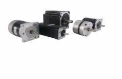 Spark Motors SMBLS100 Brushless DC Motor, 24 V, Power: 150 W