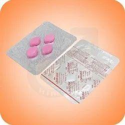 Lovegra Tablet