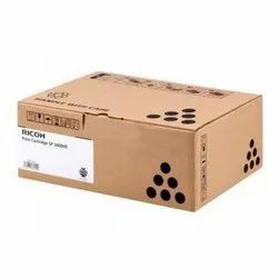 Ricoh Sp 310dn New Toner Cartridge