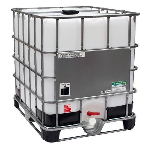 Container ibc 1000 l IBC Totes,