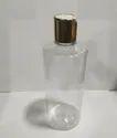 500 mL Jli Pet Bottle