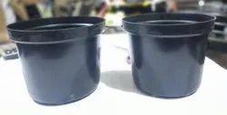 Plastic Garden Pot gamla K7 super