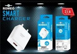 CH 12 SMART MOBILE USB CHARGE