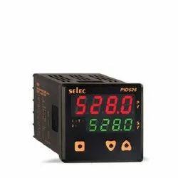 PID528 PID/On-Off Temperature Controller