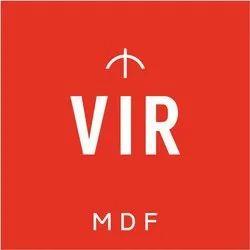 VIR MDF Board