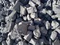 Metallurgical Coke Coal, Packaging Type: Loose, Size: 4 Inches