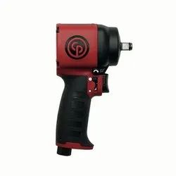 CP Air Impact Wrench & Screwdriver