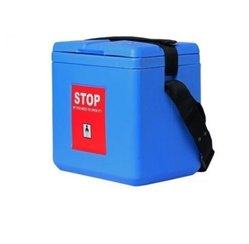 5 litres Vaccine Carrier