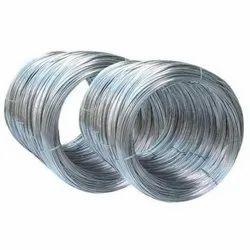 Vinayak Scrubbers 0.130 SS Scrubber Wire, Material Grade: 410&430