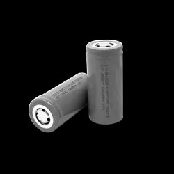 Lifepo4 Battery 6000Mah 32650 3C For Electric Vehicle