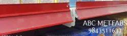 Rack Aluminium Beading (SUPPORT)