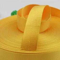 Nylon Web Belt Roll
