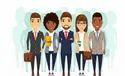 Offline Sales Marketing Job Placement Service