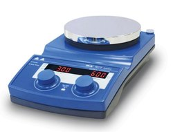 RCT Basic Magnetic Stirrer