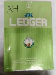 Jk Legal Paper
