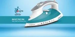 HAVELLS Magnum Electric DIFP10BP Fabric Press, Type: Steam Iron