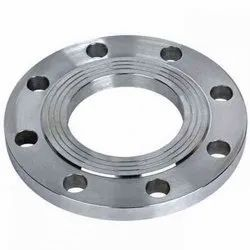 ANSI B 16.5 Class 600- Blind Flanges