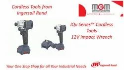 Ingersoll Rand Impact Wrench High Troque Impactool 20v, For Industrial